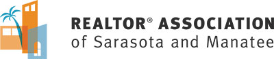 REALTOR® Association of Sarasota and Manatee