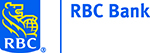 RBCBANK_Logo small for web