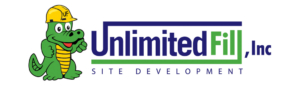 Unlimited Fill, Inc
