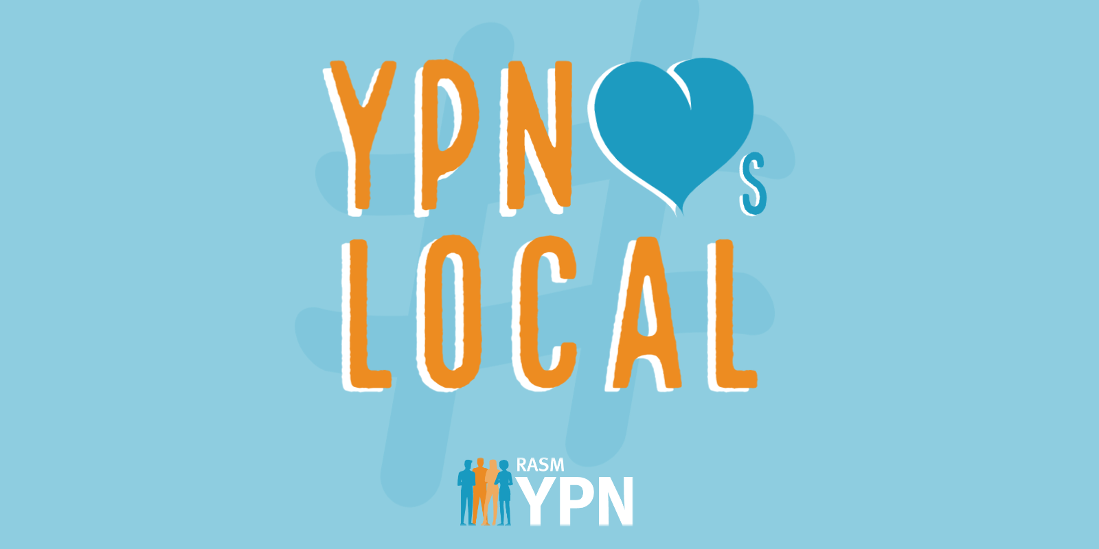 #YPN Loves Local